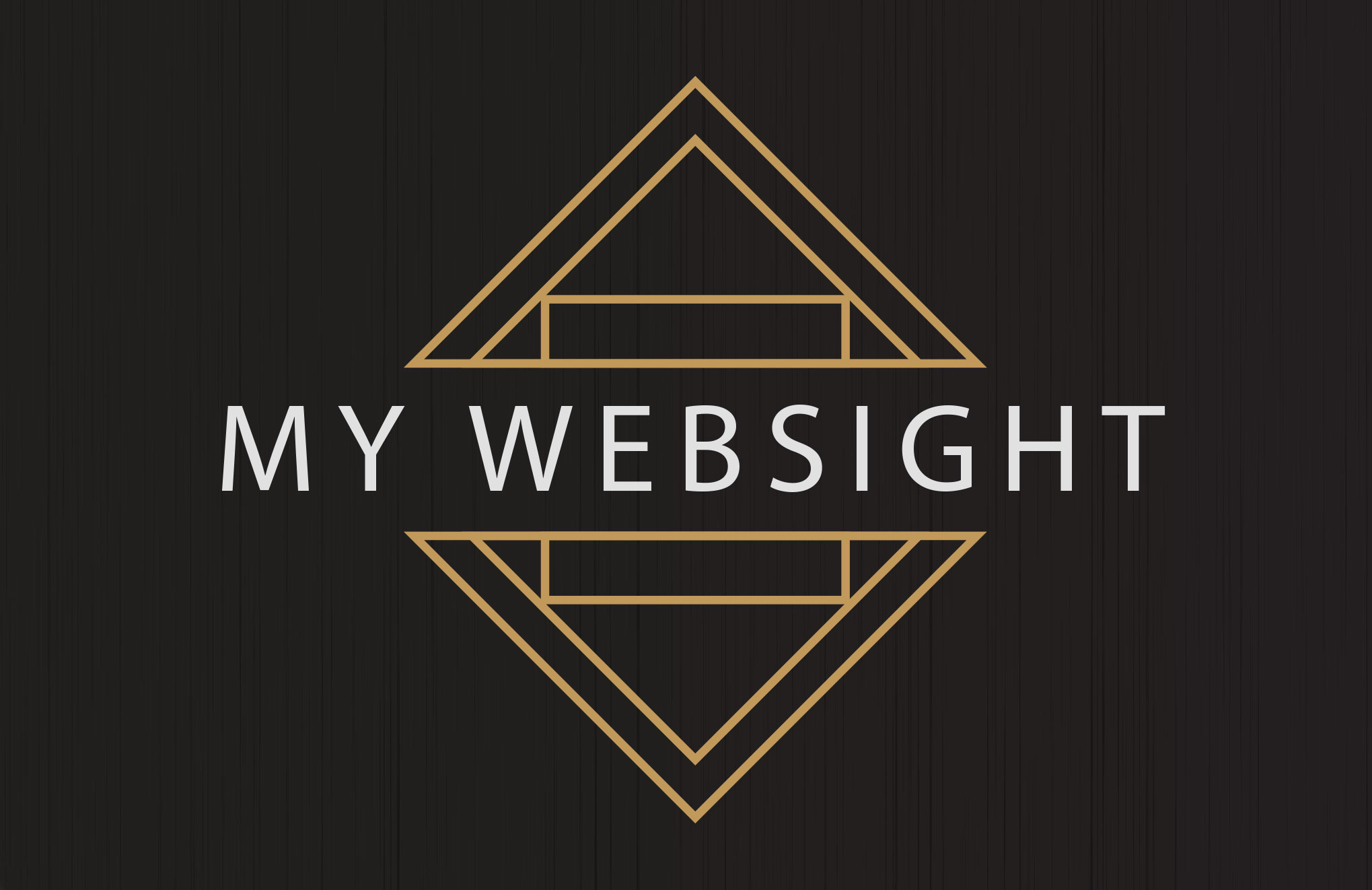 My Websight